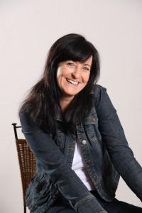 Margit Knörle